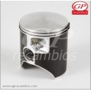 PISTON S3 GAS GAS 250 EC